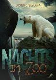 Nachts im Zoo (eBook, ePUB)