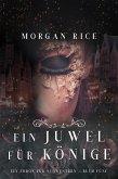 Ein Juwel für Könige (Ein Thron für Schwestern -Buch Fünf) (eBook, ePUB)