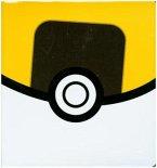 Pokemon Ultra Ball Album (Sammelkartenspiel-Zubehör)