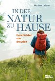 In der Natur zu Hause (eBook, ePUB)