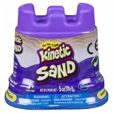 KNS Kinetic Sand wiederv. Behälter (141gr)
