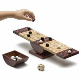 Rock me Archimedes (Spiel)