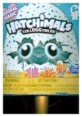 Hatchimals Colleggtibles S5 1 Pack