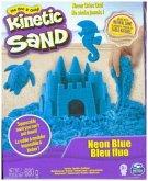 Kinetic Sand Pack Neon Blue L (680gr)