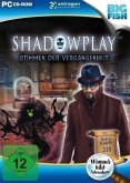 Shadowplay - Stimmen der Vergangenheit (PC)