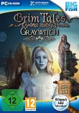 Grim Tales: Graywitch (PC)