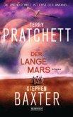 Der lange Mars / Parallelwelten Bd.3 (Mängelexemplar)