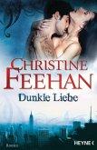 Dunkle Liebe / Leopardenmenschen Bd.5 (Mängelexemplar)