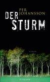 Der Sturm (Mängelexemplar)