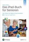 Das iPad-Buch für Senioren (eBook, PDF)