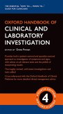 Oxford Handbook of Clinical and Laboratory Investigation (eBook, PDF)