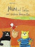 Mini mit Tanten und anderen Verwandten (Mängelexemplar)