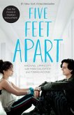 Five Feet Apart (eBook, ePUB)