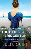 The Other Miss Bridgerton (eBook, ePUB)