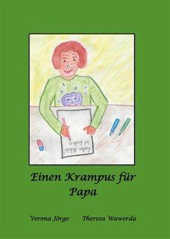 Einen Krampus für Papa (eBook, ePUB)