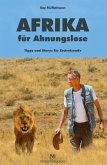Afrika für Ahnungslose (eBook, ePUB)