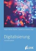 Digitalisierung (eBook, PDF)