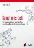 Kampf ums Geld (eBook, PDF)