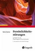 Persönlichkeitsstörungen (eBook, ePUB)