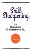 Skill Sharpening (eBook, ePUB)