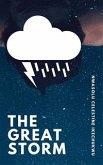 The Great Storm (eBook, ePUB)