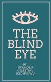 The Blind Eye (eBook, ePUB)
