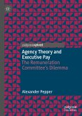 Agency Theory and Executive Pay (eBook, PDF)