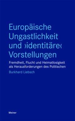 Europäische Ungastlichkeit und