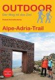 Alpe-Adria-Trail