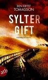 Sylter Gift / Kari Blom Bd.4
