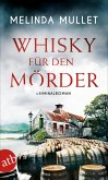 Whisky für den Mörder