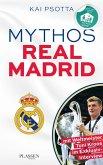 Mythos Real Madrid