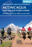 Aconcagua and the Southern Andes (eBook, ePUB)