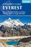Everest: A Trekker's Guide (eBook, ePUB)