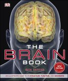 The Brain Book (eBook, PDF)