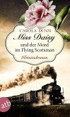 Miss Daisy und der Mord im Flying Scotsman / Miss Daisy Bd.4