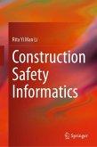 Construction Safety Informatics