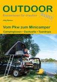 Vom Pkw zum Minicamper