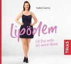 Lipödem - Ich bin mehr als meine Beine, 1 MP3-CD
