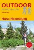 Harz: Hexenstieg