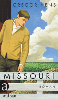Missouri - Hens, Gregor