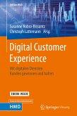 Digital Customer Experience (eBook, PDF)