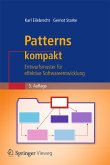 Patterns kompakt (eBook, PDF)