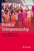 Political Entrepreneurship (eBook, PDF)