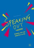 Speaking Out (eBook, PDF)
