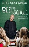 Best of Schule (Mängelexemplar)
