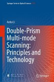 Double-Prism Multi-mode Scanning: Principles and Technology (eBook, PDF)