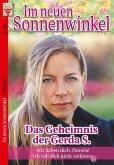Im Sonnenwinkel Nr. 32: Das Geheimnis der Gerda S. / Wir lieben dich, Pamela / Ich will dich nicht verlieren!