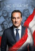 HC Strache (eBook, ePUB)