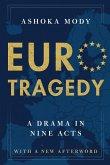 EuroTragedy (eBook, PDF)